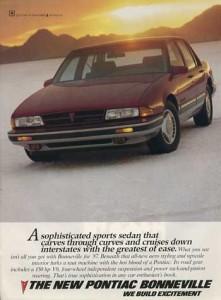 1987-pontiac-bonneville-sed