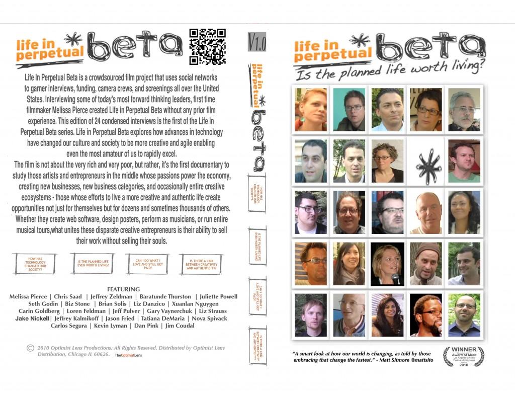 LIPB DBD COVER