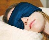 Sleep Is The New Sex